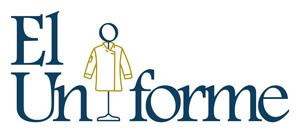 El Uniforme – Ropa y uniformes de trabajo