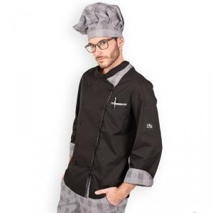 01-Chef cronos gastrochef
